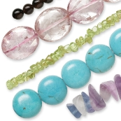 http://image6.fmgstatic.com/grafx/categorypages/representativeproducts/spring-clearance-sale-cw150420/spring-clearance-gemstonebeads.jpg
