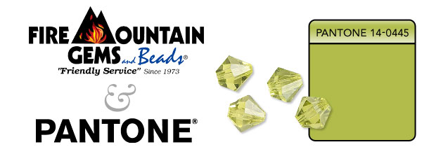 Celebrating 45 years of service, Fire Mountain Gems and Beads is your online jewelry-making supply company. Not only do we offer over , products to enh.